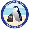 Northern Beaches Clean Up Crew